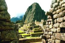 Viajes e itinerarios 2017