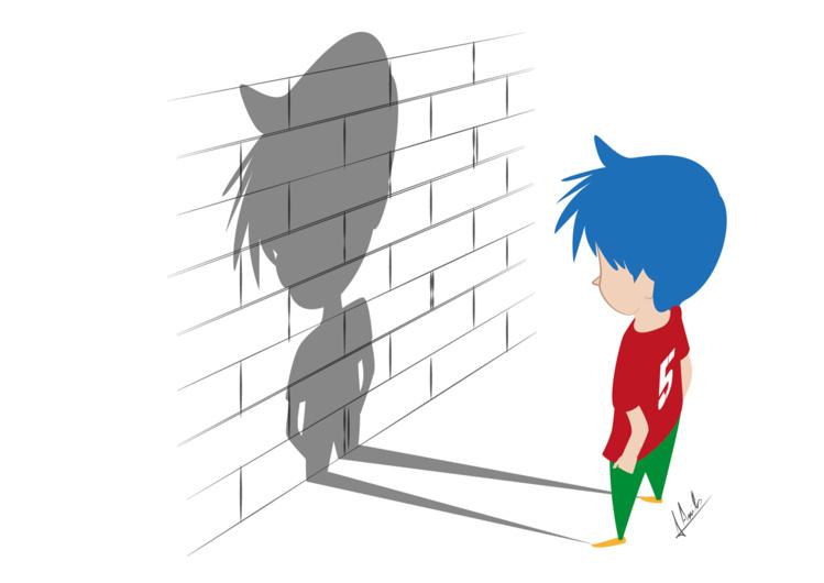 ilustración de Alberto Arribas