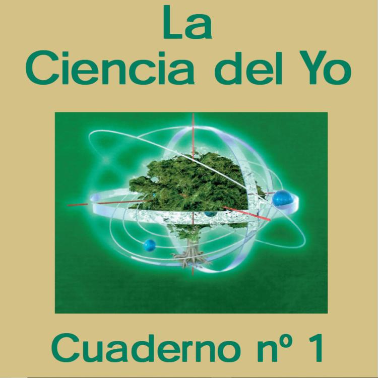 Introducción a la Ciencia del Yo