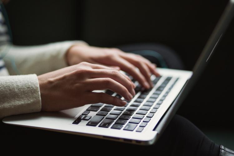 Normas editoriales para la publicación de artículos en Conciencia Global