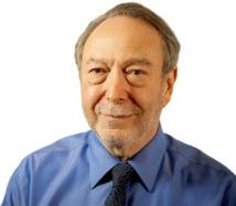 Psicofisiólogo Stephen W. Porges