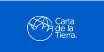 https://cartadelatierra.org