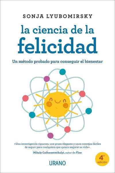 http://www.edicionesurano.es