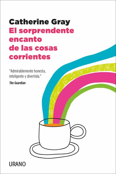 http://www.edicionesurano.es/