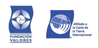 La Carta de la Tierra invitación a la acción