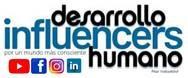 Influencers del Desarrollo Humano