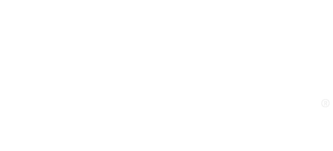Trabajamos juntos por un mundo mejor (soñando la realidad)