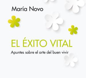 http://editorialkairos.com/
