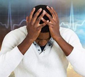 Incursiones en el Tratamiento del Trauma: Autorregulación de las emociones