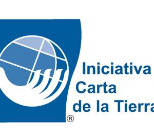 http://cartadelatierra.org/