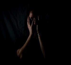 Entre el miedo y la culpa