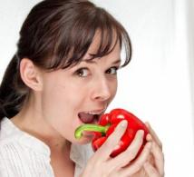 Nutricionismo e higienismo