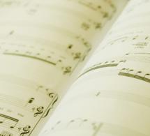 Aire de Bach e himno de la alegría de Beethoven