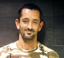 Pedro Cavadas: la medicina es mejorar la calidad de vida de una persona