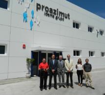 Proazimut: un modelo a seguir