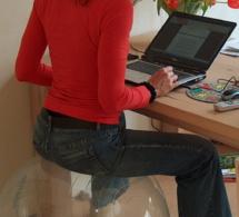 Cinco claves para prevenir el dolor de espalda