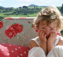 Las discusiones de pareja afectan al desarrollo cerebral de la descendencia