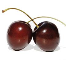 Fruta contra el envejecimiento