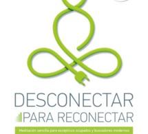Desconectar para reconectar