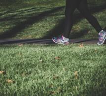 Alcanzar un ritmo de vida saludable