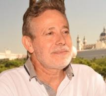 Entrevista a Jesús Callejo para Conciencia Global