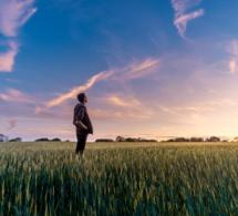 El mensajero existencial: Los sueños