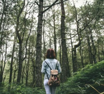 Cambiar hábitos. Compartir la felicidad
