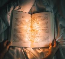 Las metáforas y los cuentos sirven para explicar el mundo