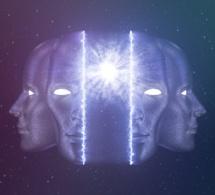 La telepatía en las glándulas pineal y pituitaria