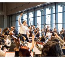 Música que transforma: Concierto de Acción Social por la Música