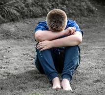 Heridas de la infancia: el rechazo y el abandono