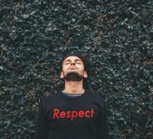 Respeto es todo