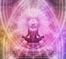 Mente, Astral y Físico: La salud y la enfermedad es cosa de tres