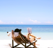 Vacaciones conscientes: Desarrollo personal y vitalidad para la pausa veraniega