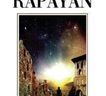 Rapayán