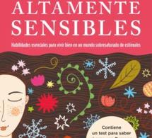 La guía para las personas altamente sensibles