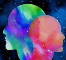 La Consciencia y la Conciencia