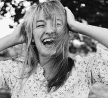 La risa es vida