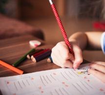 Una Nueva Educación frente a un sistema educativo inservible