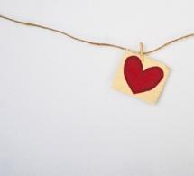 Escuchar al corazón