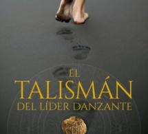 El talismán del líder danzante