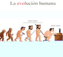La evolución humana y sus realidades complejas - PARTE II
