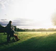 Descubrimiento del papel del corazón en la actividad humana