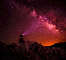 Reflexiones desde las estrellas