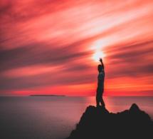 El nuevo paradigma requiere una espiritualidad diferente y una ética propia