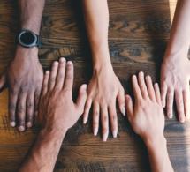 Atención: Soluciones centradas en el corazón para la igualdad