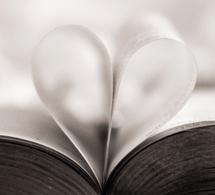 Los valores humanos y el Camino del Corazón - Parte 2
