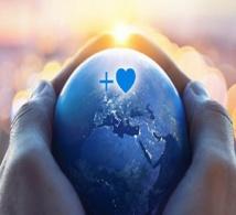 Despertar el corazón de la humanidad
