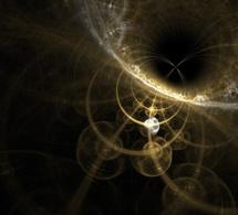El gran salto cuántico: Del gran hermano al gran humano