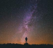 Reflexiones de un viajero desde las estrellas